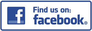 Join us on Facebook for the latest information